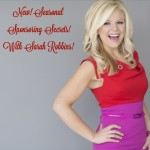 Seasonal-Sponsoring-Secrets-With-Sarah-Robbins-1024x1024