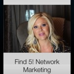 sarah-robbins-weekly-network-marketing-challenge
