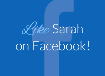 Sarah Robbins Facebook