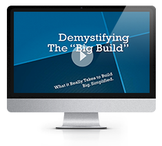 demystifying-free-video